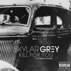 Skylar Grey - Kill For You (feat. Eminem)