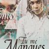 Zomo- Tu Me Manque Again