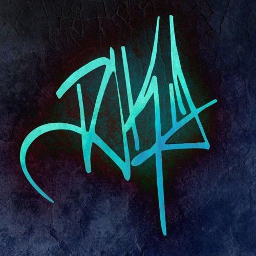 DJ K.I.A. - A.W.
