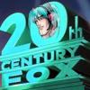 20th century Miku v4x