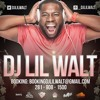 Dj Lil Walt Line Dance Music