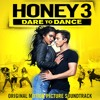 Sad Song -  Cindy Alma  - Honey 3 Dare To Dance Soundtrack OST (320  Kbps)