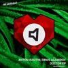 Anton Ishutin, Denis Agamirov – Doctor (Original Mix)