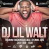 Dj Lil Walt IDZ Twerk Mix 2014