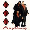 SWV - Anything (Falco Mix) 2014