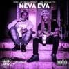 Neva Eva ft J.R. Donato