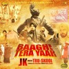 Baaghi Tera Yaar Jk Mr Jatt Com Mp3