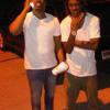 Dead Man- Yung Qizzle & Savage