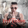 Infieles Mr Gringo Reggaeton M@ster Dj 2016 Remix ((Leiter Producciones))Cont.0981402946