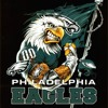 Thoughts on the Eagles do far