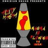 ALMITY MAGMA - NOT THINKING TWICE FREESTYLE