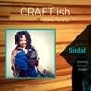 Episode 19: Grammy Award Winning Songwriter (and Knitter), Siedah Garrett