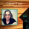 Episode 24: Knitty Magazine Founder, Amy Singer