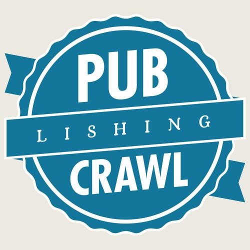 46. Publishing 301: Licensing & IP
