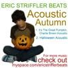 Halloween Acoustic