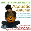 It's The Great Pumpkin, Charlie Brown Acoustic