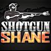 Shotgun Shane - Didn't Believe In Me [FREE DOWNLOAD]