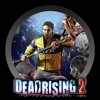 Dead Rising 2 OST - VIP Lounge