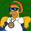 FLASHBACK REGGAE HOT TRACKS - Buju Beres Sanchez Garnett Silk Marcia Griffiths Wayne wonder Shabba