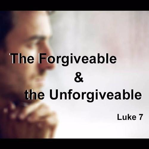 Repentance vs Rejection