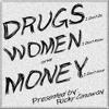 Flexicution (Logic Remix) | Ricky Conaway