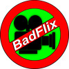 BadFlix - BadFlix Ep #123: Just the Three of us (We can podcast if we try)