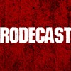 The Rodecast (S1,E1) - WWE Clash of Champions Predictions, Meeting Eric Bischoff, and More!