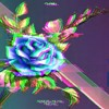 Download Flume X The Chainsmokers - Never Be Like ROSES (Re-Glitch) Mp3