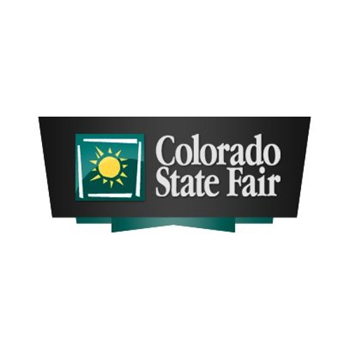 State Fair General Manager