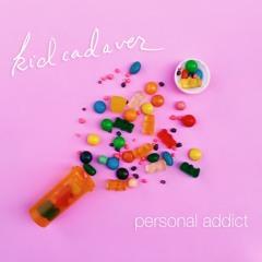 Personal Addict