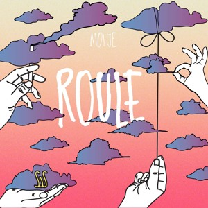 Roule by Moi je