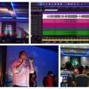 My Beloved- Hlm Worship Team