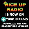 2.5 Hours of Brand New Reggae NICE UP RADIO Zions Gate Sound 9-21-16 9pm-12AM PST