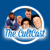 CultCast #250 - Seven days with iPhone 7