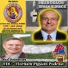 EPISODE-90-HEAD COACH BRIAN SURACE