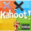 KAHOOT FREESTYLE