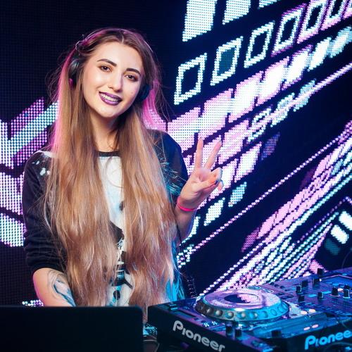 DJ SVNDRV MiniMix 2016