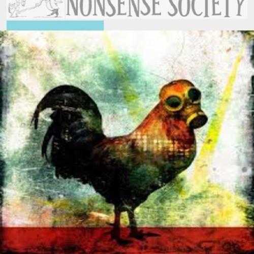 Nonsense Society