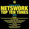 """VARIOUS ARTISTS """"NETSWORK TOP TEN TUNES 2016"""""""