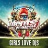 Intents Festival 2016 - Liveset Girls Love DJs (Slam Dunk)