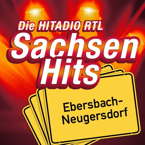 sachsenhit ebersbach neugersdorf by hitradio rtl free listening on soundcloud. Black Bedroom Furniture Sets. Home Design Ideas