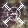 Nell(넬) -  Time Spent Walking Through Memories