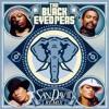 [DUBSTEP] The Black Eyed Peas - Mas Que Nada [SAN DAVID Remix]