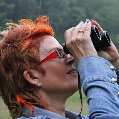 Kinderen - Natuur - Interview - Daphne - Deckers - Jolanda Pikkaart En Agnes Meijs 2009