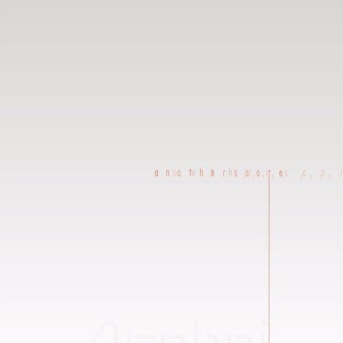 "Asohgi ""anotherscore(2000-2015)"" trailer1 (tr.01-07)"