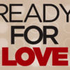 Free Wiz Khalifa x Drake  Type Beat Instrumental 2016  Ready For Love Prod.GoldMajor