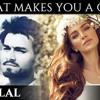 Tu Aaye Gi Ek Din.MP3