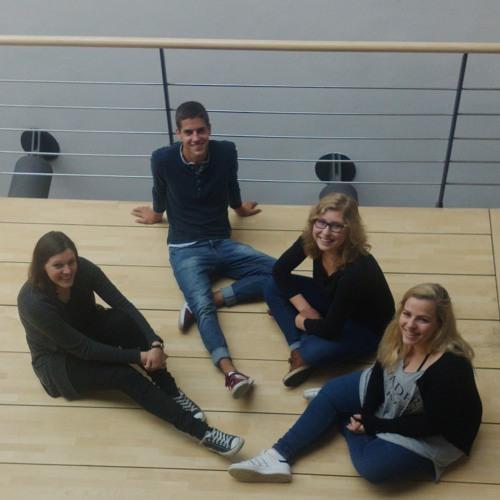 Summer School | Spezialsendung Mobilität in Stuttgart
