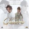(R.A.F) Ozuna ft Arcangel - Yo Te Quiero