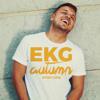 DJ EKG AUTUMN STORY 2016